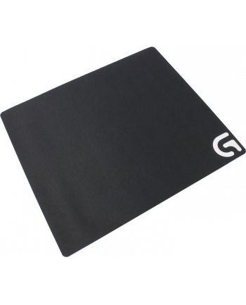 Logitech G640 Cloth Gaming Mousepad
