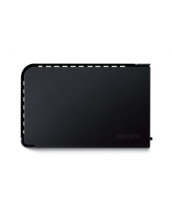 Buffalo 4TB DriveStation Velocity - USB 3.0