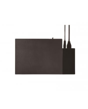 Buffalo 1TB DriveStation Media - USB 3.0