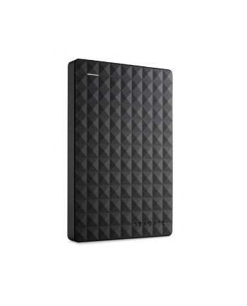 Seagate Expansion Portable 3 TB - USB 3.0 - 2.5''