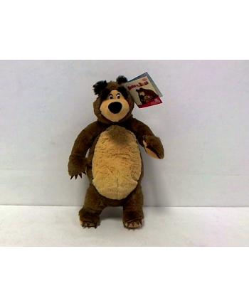 SIMBA Masza, Pluszowy niedźwiedź 25 cm
