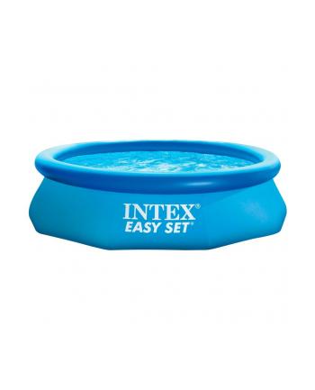 INTEX Basen rozporowy 305x76 cm