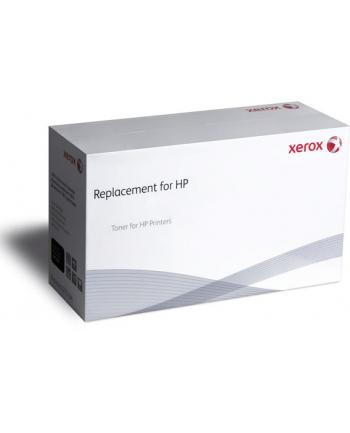 Toner Xerox 006R03015   cyan   2600 str.   HP CE411A