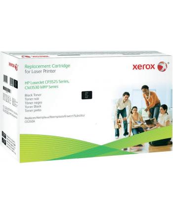 Toner Xerox 106R01583   black   5000 str.   HP CE250A