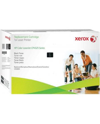 Toner Xerox 106R02220      17500 str.   HP CE260X