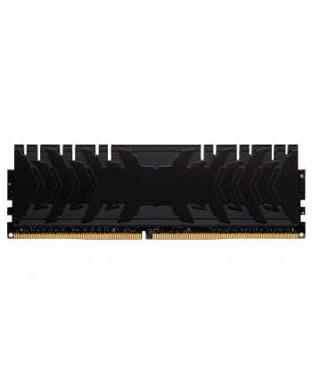 Kingston HyperX Predator 4x4GB 3200MHz DDR4 DIMM CL16 - black