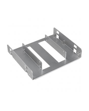 Lian Li HD-520A 2x 2.5 Cala - 5.25 Cala