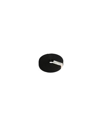 Patchsee ECO-Scratch black 10m