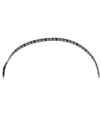 Phobya LED-Flexlight HighDensity UV 30cm