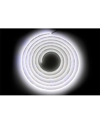 Phobya LEDFlexlight HighDensity white 500cm