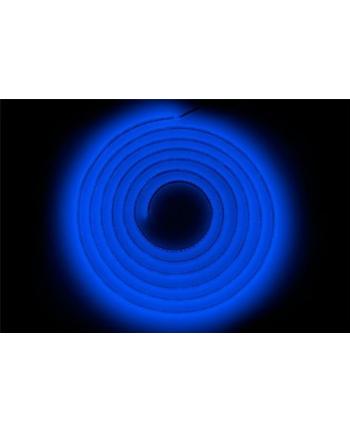 Phobya LEDFlexlight HighDensity blue 500cm