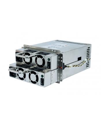 Chieftec MRW-5600G 2x600W ATX2.3
