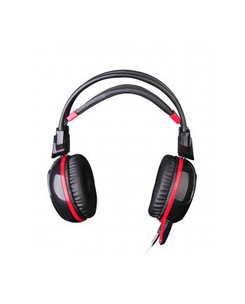 Słuchawki A4-Tech Bloody G300 czarne