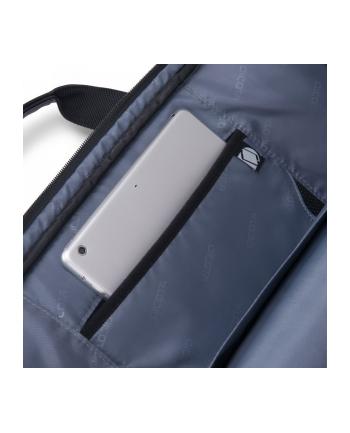 Dicota Top Traveller Business 14-15.6 Torba na notebook