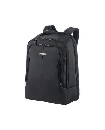 Plecak SAMSONITE 08N09005 17,3'' XBR komp dok, tblt, kiesz, czarny