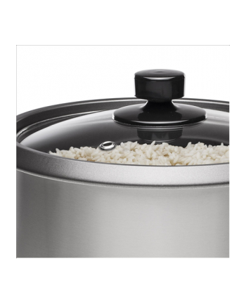 Garnek do gotowania ryżu Princess 271950