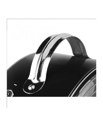 Wentylator biurkowy Tristar VE-5966