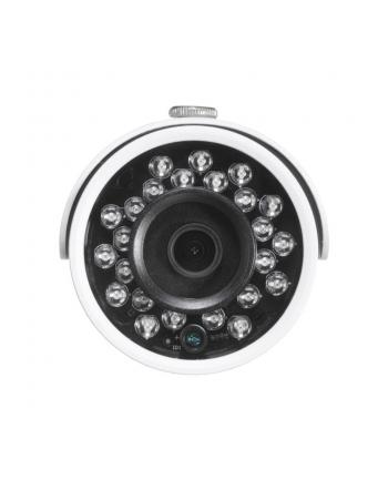 Kamera IP WiFi Dahua IPC-HFW1320SP-W-0280B