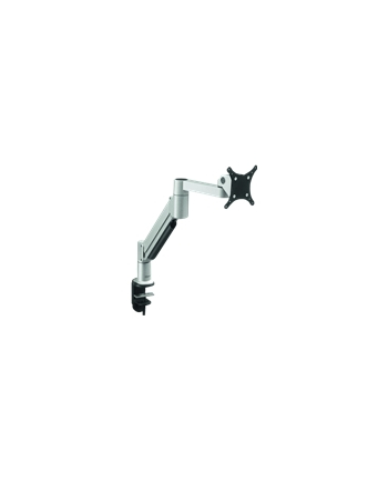 Vogel`s PFD 8541 LCD TABLE STAND PFD 8541 Monitorhalter