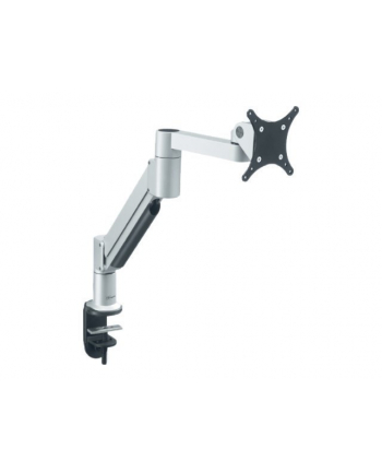 Vogel`s PFD 8543 LCD TABLE STAND PFD 8543 Monitorhalter