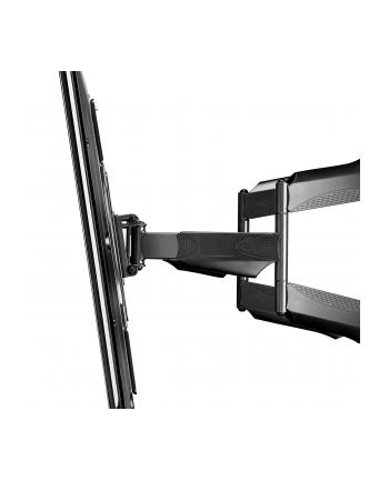 Vogel`s BASE 45 L LCD WALL MOUNT BASE 45 L Schwenkbarer TV-Wandhalter