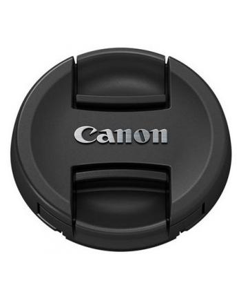 LENS CAP E-49 Canon E-49 49mm Lens Cap