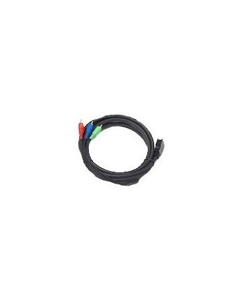 Canon DTC-1000 COMPONENT CABLE DTC-1000 Komponentenkabel