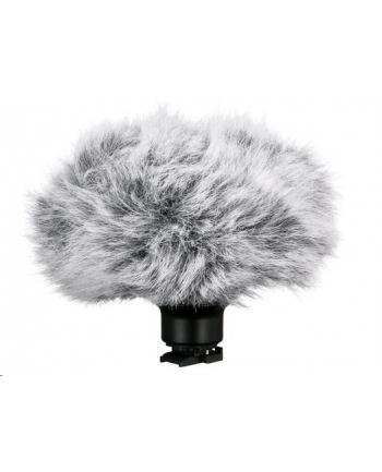 Canon SM-V1 SM-V1 5.1 Channel Surround Microphone
