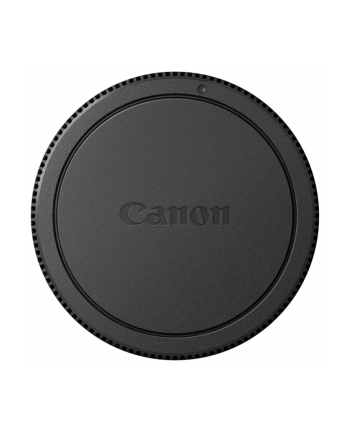 Canon LENS DUST CAP EB Lens cap, Black