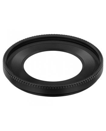 Canon LENS HOOD FOR EF 40MM ES-52 - EF 40mm f/2.8 STM