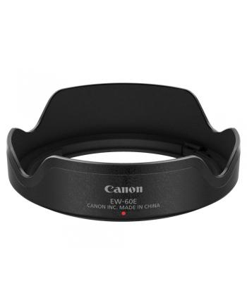 Canon EW-60E Lens Hood EW-60E