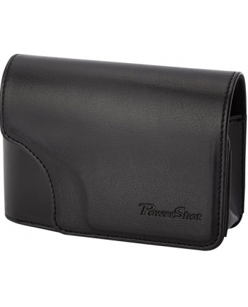 SOFTCASE DCC-1570 DCC-1570 Leather Soft Case for Canon SX700