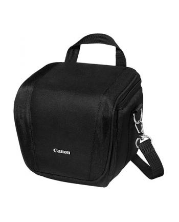 Canon CASE DCC-2300 Soft Case DCC-2300