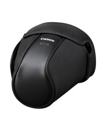 Canon EH27-L FOR EOS 750D EOS 760D EH27-L, Semi Hard Case