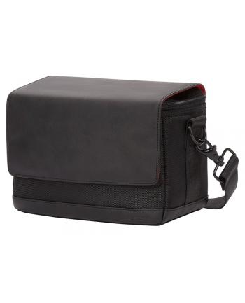 Canon TEXTILE BAG SHOULDER SB100 SB100, 230x130x170 mm