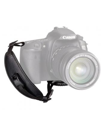 Canon E2 HANDSTRAP FOR EOS 60D Hand Strap E2