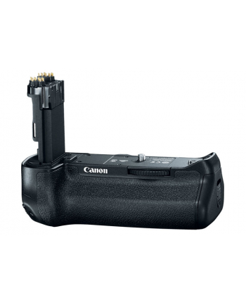 Canon BG-E16 BATTERY GRIP FOR EOS 7D MARK II Akkugriff