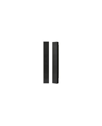 NEC SP-46SM 40/100 W, 8 Ohm, 70 - 15000 Hz, 82.1 dB