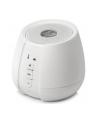 HP Inc. HP S6500 BT WIRELESS SPEAKER 10 hour, 4W RMS - 6.6W peak, Bluetooth/3.5mm - nr 16