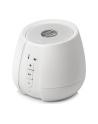 HP Inc. HP S6500 BT WIRELESS SPEAKER 10 hour, 4W RMS - 6.6W peak, Bluetooth/3.5mm - nr 19