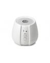 HP Inc. HP S6500 BT WIRELESS SPEAKER 10 hour, 4W RMS - 6.6W peak, Bluetooth/3.5mm - nr 1