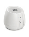 HP Inc. HP S6500 BT WIRELESS SPEAKER 10 hour, 4W RMS - 6.6W peak, Bluetooth/3.5mm - nr 20
