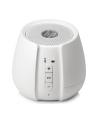 HP Inc. HP S6500 BT WIRELESS SPEAKER 10 hour, 4W RMS - 6.6W peak, Bluetooth/3.5mm - nr 21