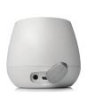 HP Inc. HP S6500 BT WIRELESS SPEAKER 10 hour, 4W RMS - 6.6W peak, Bluetooth/3.5mm - nr 22