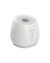 HP Inc. HP S6500 BT WIRELESS SPEAKER 10 hour, 4W RMS - 6.6W peak, Bluetooth/3.5mm - nr 3