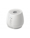 HP Inc. HP S6500 BT WIRELESS SPEAKER 10 hour, 4W RMS - 6.6W peak, Bluetooth/3.5mm - nr 4