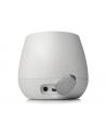 HP Inc. HP S6500 BT WIRELESS SPEAKER 10 hour, 4W RMS - 6.6W peak, Bluetooth/3.5mm - nr 5
