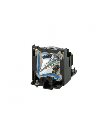 Acer PROJECTOR LAMP P-VIP 190W Lamp