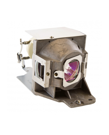 Acer PROJECTOR LAMP 210 W OSRAM 210W OSRAM Projector lamp for S1283e/ S1283Hne/ S1383WHne / H6517BD/ H6517ST