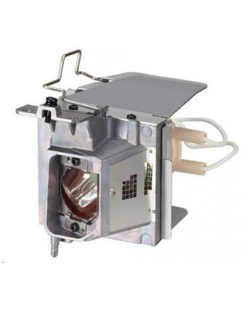 NP35LP LAMP NEC NP35LP, NEC, V302H, V332X, V332W